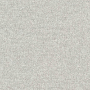 Papel Pintado Textura Lino - LUCEA 01 | MURAKE - 102240