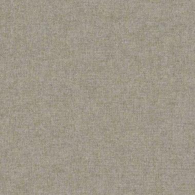 Papel Pintado Textura Lino - LUCEA 03 | MURAKE - 102242