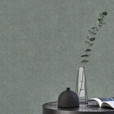 Papel Pintado Textura Lino - LUCEA 04 | MURAKE - 102243