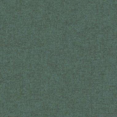 Papel Pintado Textura Lino - LUCEA 05 | MURAKE - 102244