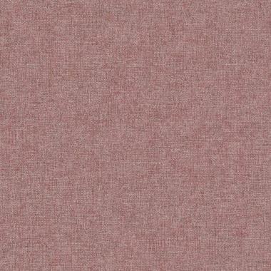 Papel Pintado Textura Lino - LUCEA 06 | MURAKE - 102245