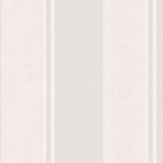 Papel Pintado Elegance 3 305206 - 1