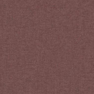 Papel Pintado Textura Lino - LUCEA 07 | MURAKE - 102246