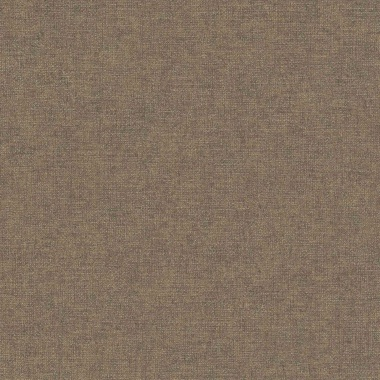 Papel Pintado Textura Lino - LUCEA 08 | MURAKE - 102247