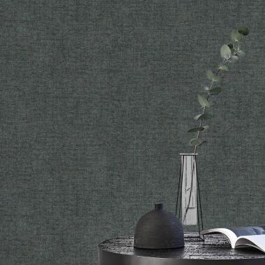 Papel Pintado Textura Lino - LUCEA 09 | MURAKE - 102248
