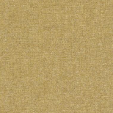 Papel Pintado Textura Lino - LUCEA 10 | MURAKE - 102249