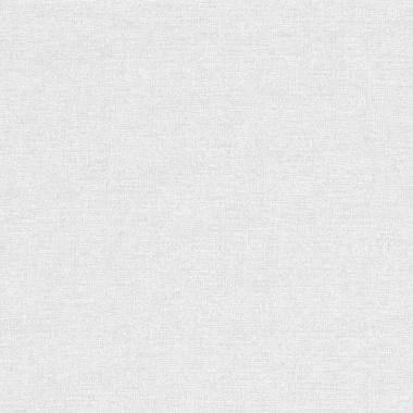 Papel Pintado Textura Lino - LUCEA 11 | MURAKE - 102250