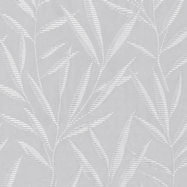 Papel Pintado Hojas - FIRA  | MURAKE - 613197
