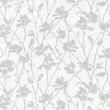 Papel Pintado Floral - GURI    MURAKE - 613198