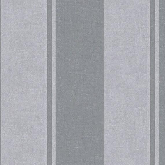 Papel Pintado Elegance 3 305207 - 1