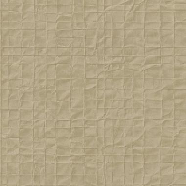 Papel Pintado Cuadrados - ARRUGADO 03   MURAKE - 455069