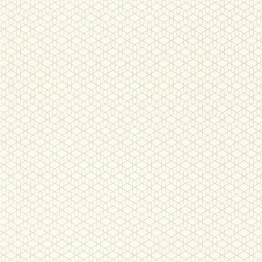 Papel Pintado Geométrico - CAUHI 05   MURAKE - 490084