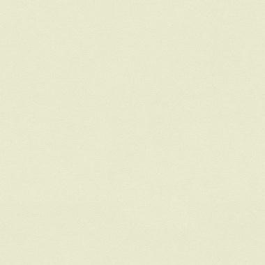 Papel Pintado Unicolor - JACONA 03   MURAKE - 391988