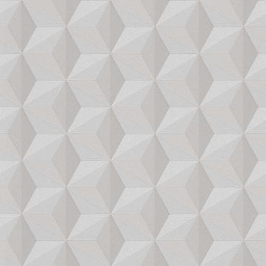 Papel Pintado Geométrico - KILKIS 01 | MURAKE - 552691