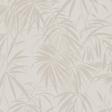 Papel Pintado Hojas - PLANBAM 01 | MURAKE - 760012