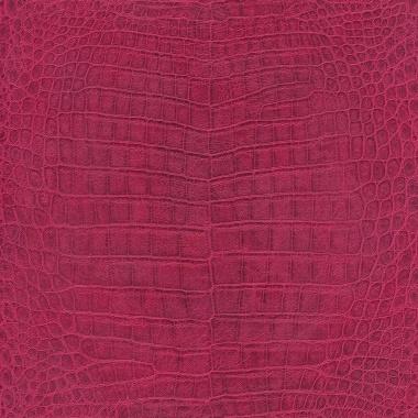 Papel Pintado Imitación Piel Cocodrilo - KROKO 01   MURAKE - 78251