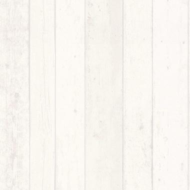 Papel Pintado Madera - GEBILAY 02   MURAKE - 405586
