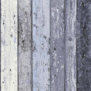 Papel Pintado Madera - GEBILAY 04   MURAKE - 605580