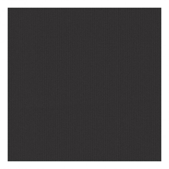 Papel Pintado ESPRIT 11 E302P772 - 1