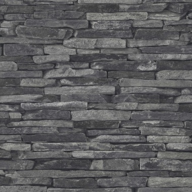 Papel Pintado Piedra - JAMMAME 02   MURAKE - 224194