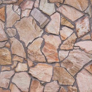 Papel Pintado Piedra - BOORAMA 01   MURAKE - 137296