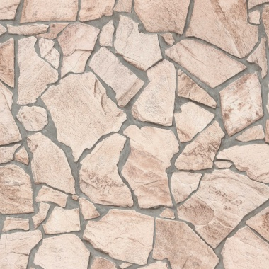 Papel Pintado Piedra - BOORAMA 02   MURAKE - 237293