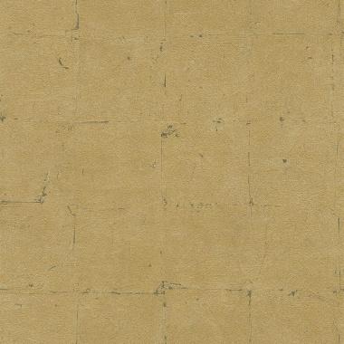 Papel Pintado Cuadros de Yeso - YOSI 02   MURAKE - 299392