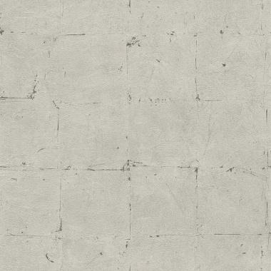 Papel Pintado Cuadros de Yeso - YOSI 01   MURAKE - 299391
