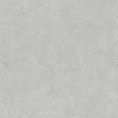 Papel Pintado Yeso - ESTUK 02   MURAKE - 952592