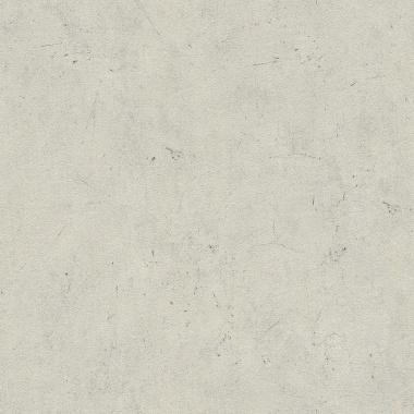 Papel Pintado Yeso - ESTUK 01   MURAKE - 952591
