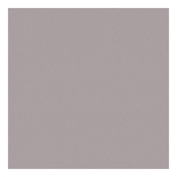 Papel Pintado ESPRIT 11 E302P791