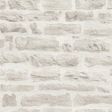 Papel Pintado Piedra - BALAD 04   MURAKE - 85534