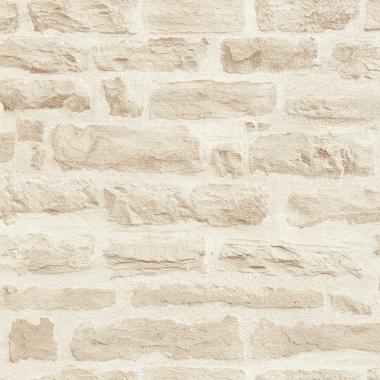 Papel Pintado Piedra - BALAD 03   MURAKE - 85533