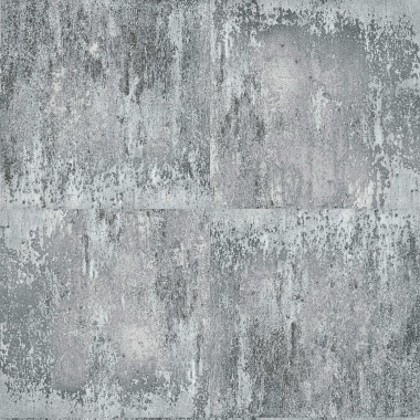Papel Pintado Metal - OTORI 03   MURAKE - 811633