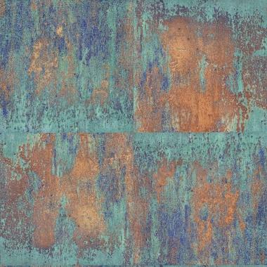Papel Pintado Metal - OTORI 01   MURAKE - 811631