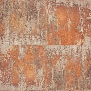 Papel Pintado Metal - OTORI 02   MURAKE - 811632