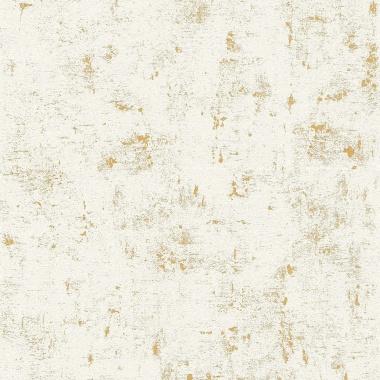 Papel Pintado Yeso - LAWAH 02   MURAKE - 770325