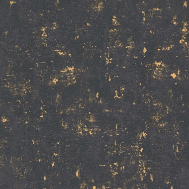 Papel Pintado Yeso - LAWAH 03 | MURAKE - 870322