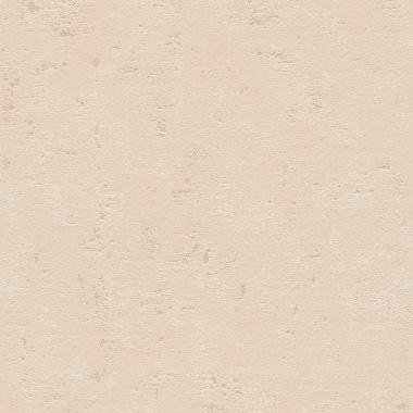 Papel Pintado Yeso - LAWOA 01   MURAKE - 703206