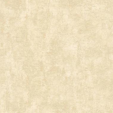 Papel Pintado Yeso - LAWOA 04   MURAKE - 370327