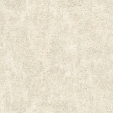 Papel Pintado Yeso - LAWOA 05   MURAKE - 470324