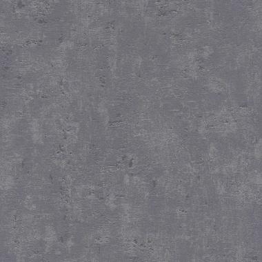 Papel Pintado Yeso - LAWOA 03   MURAKE - 270320