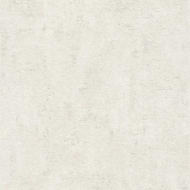 Papel Pintado Yeso - LAWOA 06   MURAKE - 570321