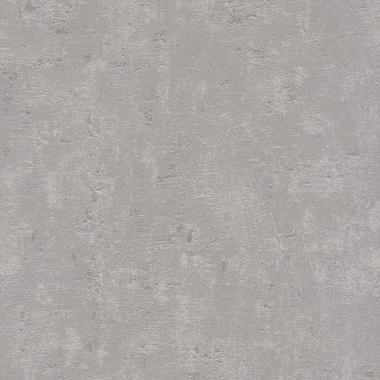 Papel Pintado Yeso - LAWOA 02   MURAKE - 170323