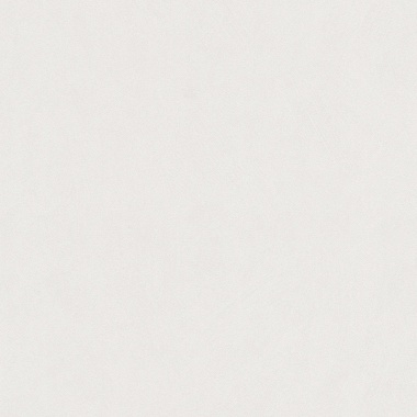 Papel Pintado Yeso - ADENTA 01 | MURAKE - 962301