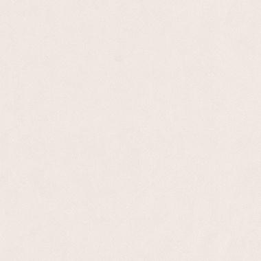 Papel Pintado Yeso - ADENTA 02 | MURAKE - 962302