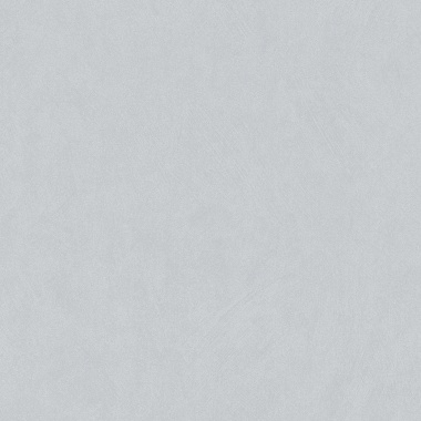 Papel Pintado Yeso - ADENTA 06 | MURAKE - 962306