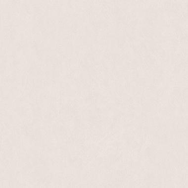 Papel Pintado Yeso - ADENTA 03 | MURAKE - 962303