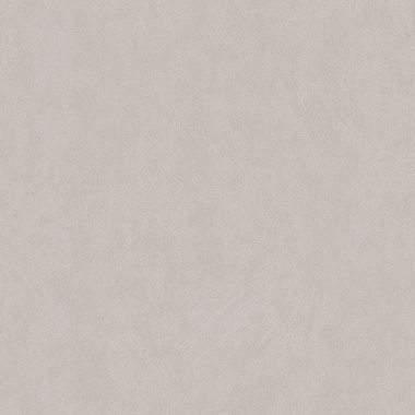 Papel Pintado Yeso - ADENTA 04 | MURAKE - 962304