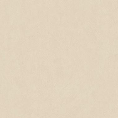 Papel Pintado Yeso - ADENTA 05 | MURAKE - 962305